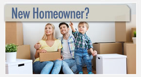 Home Owner Resources